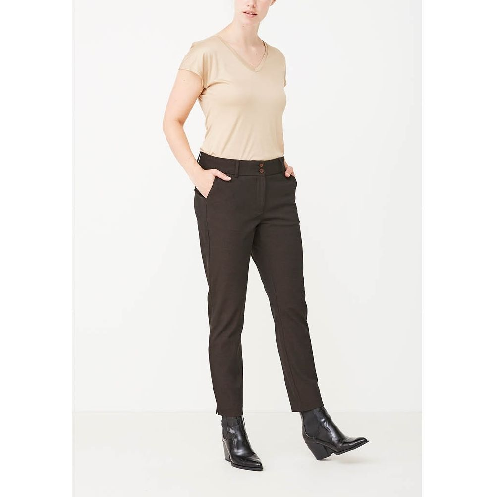 Isay stretch chino