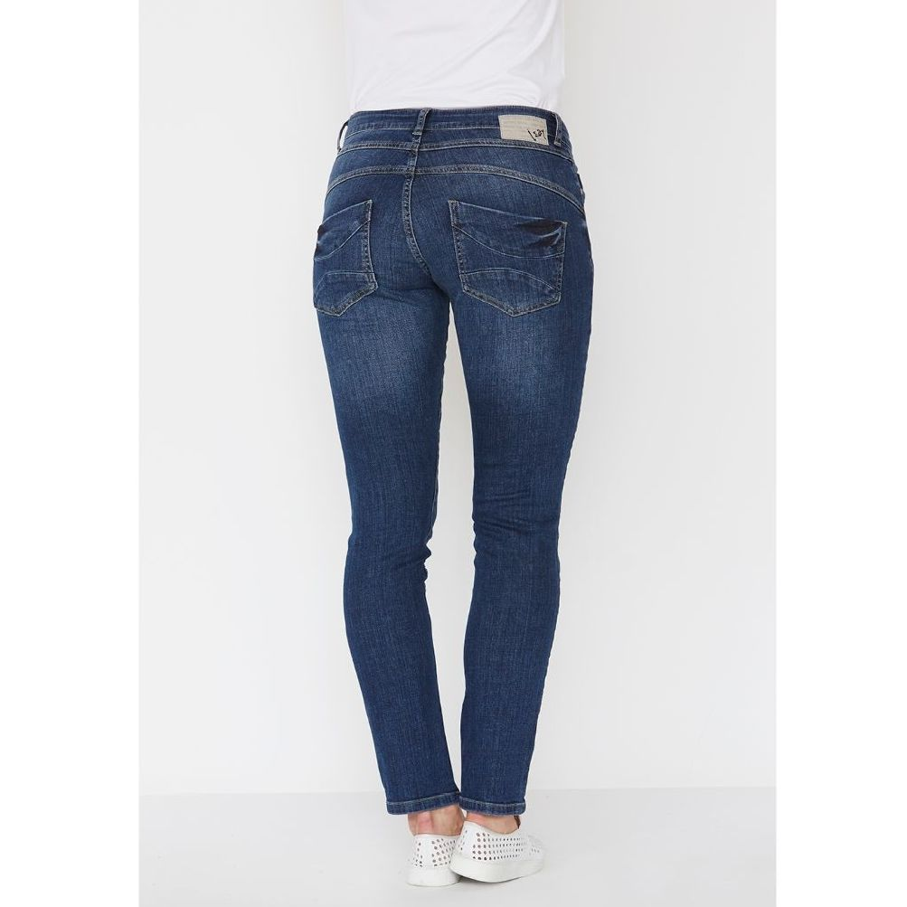 Roma Jeans