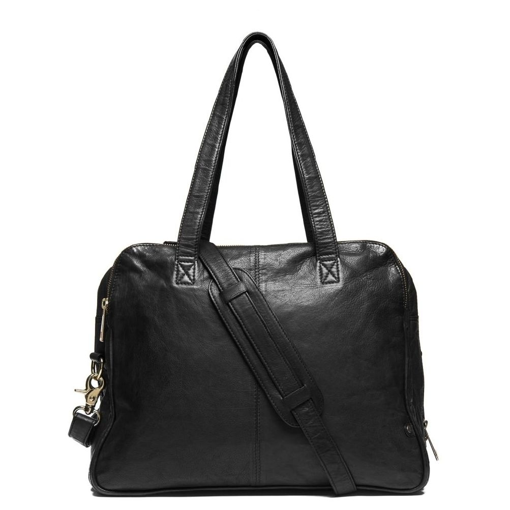 Golden Deluxe Large bag